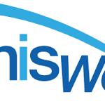 Emis Web Logo