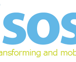 Isosec Logo