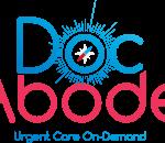 Doc Abode Logo