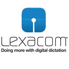 Laxacom Digital Logo