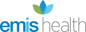 EMIS Health Logo