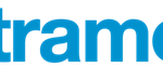 Ultramed Logo