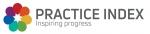 Practice Index