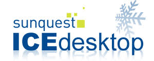 Sunquest Ice Desktop Logo