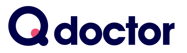 Why I like Q Doctor – its a virtual locum on an hourly rate