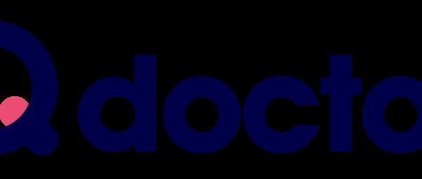 Qdoctor Logo