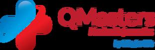 QMasters Logo