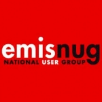 emisnug Logo