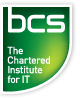 Watch the presentations from the PHCSG BCS annual meeting