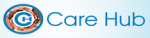 Carehub Logo