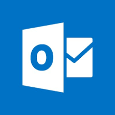 Outlook for Mac Search Tip