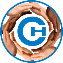 Carehub.info