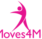 Moves4Me Logo