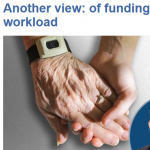 of Funding GP Workload