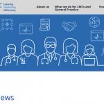 GPDF publish guidance for PCNs