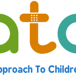 Catch – the Cheshire App for parents and carers of young children