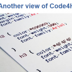 of Code4Health