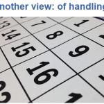 of Handling Demand