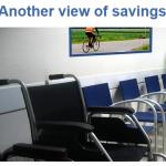 of Savings