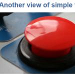 of Simple Tech