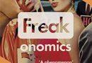 Freakonomics – Books I recommend 6