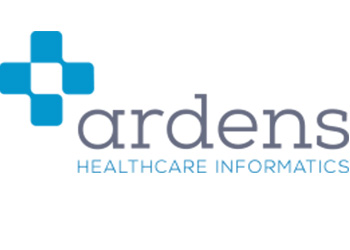Ardens Logo