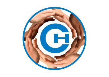 carehub Logo