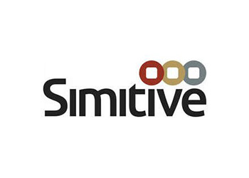 simitive Logo