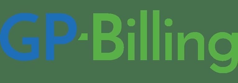 GP Billing Logo